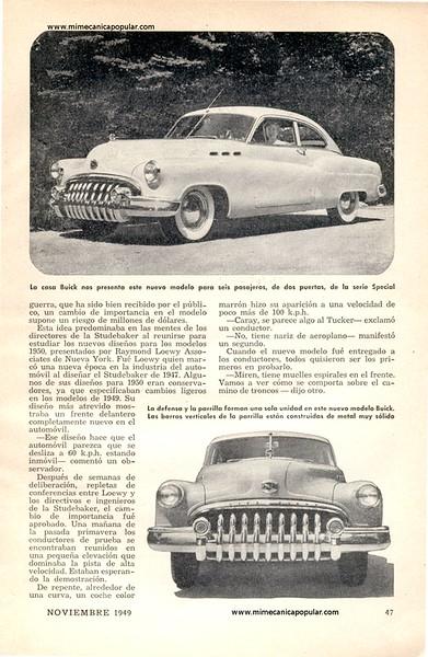 los_primeros_autos_de_1950_noviembre_1949-02g.jpg