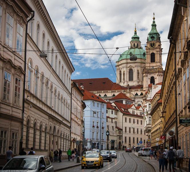 Prague - The Lesser Town 774.jpg