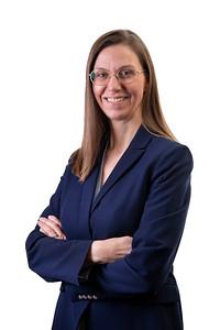 Carlene Hawley