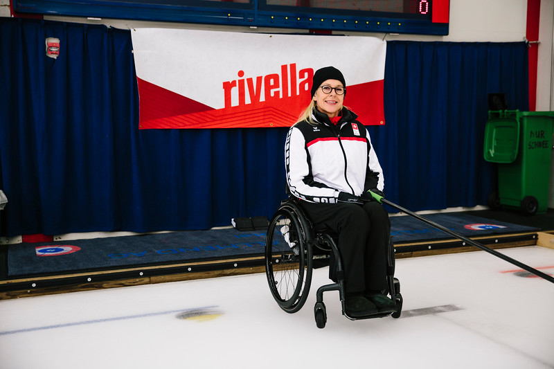 Paralympic_Pressekonferenz_Curlinghalle_rivella-9.jpg