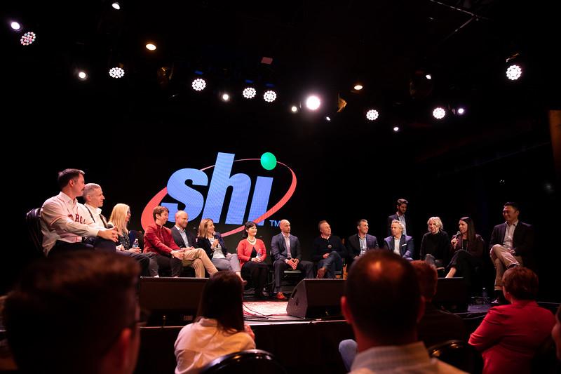 SHI-Richmond-111.jpg