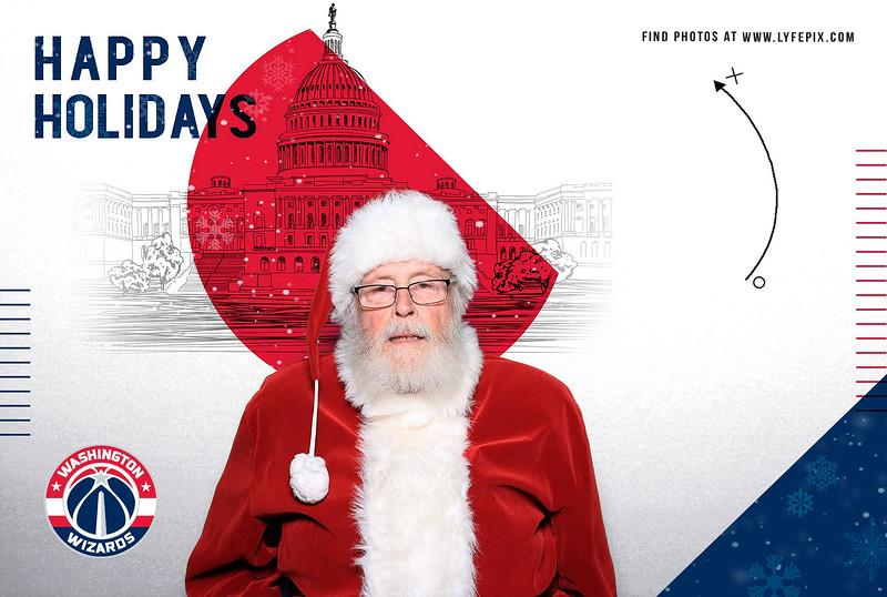 wash-wizards-2019-holiday-happy-hour-capital-one-arena-photobooth-181319.jpg