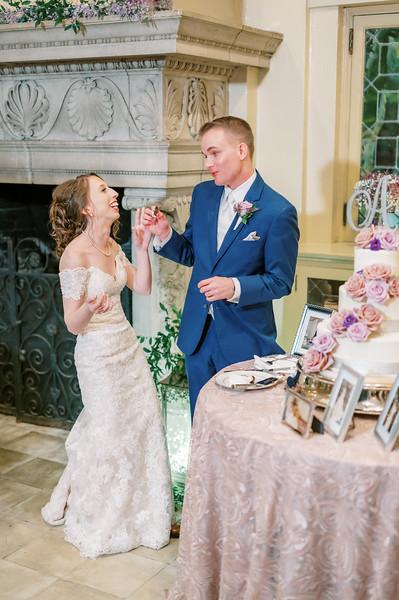 TylerandSarah_Wedding-1249.jpg