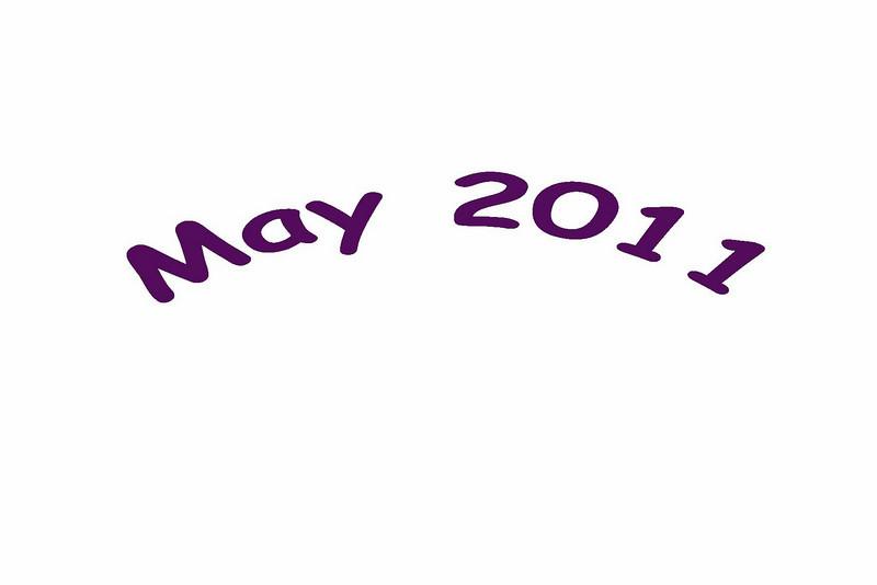 May 2011.jpg