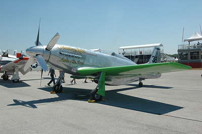 Airplanes Vol.2