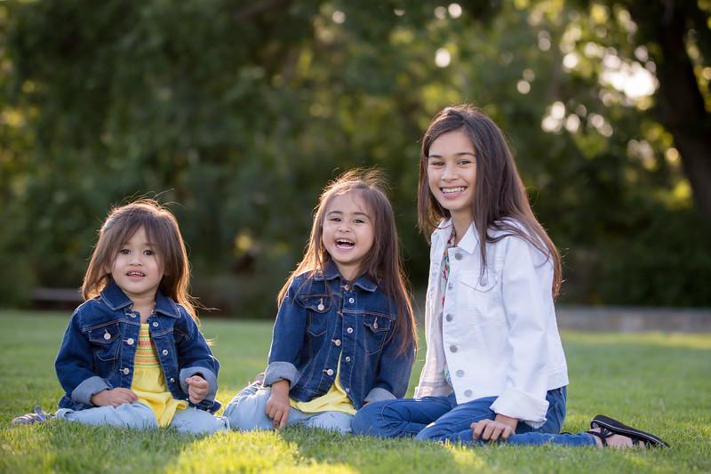 Ferrante Family-3.jpg