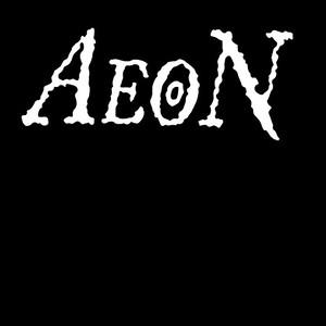 AEON (SWE)