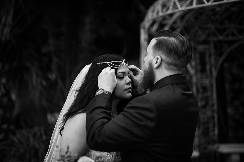 Heiser Wedding-160.jpg
