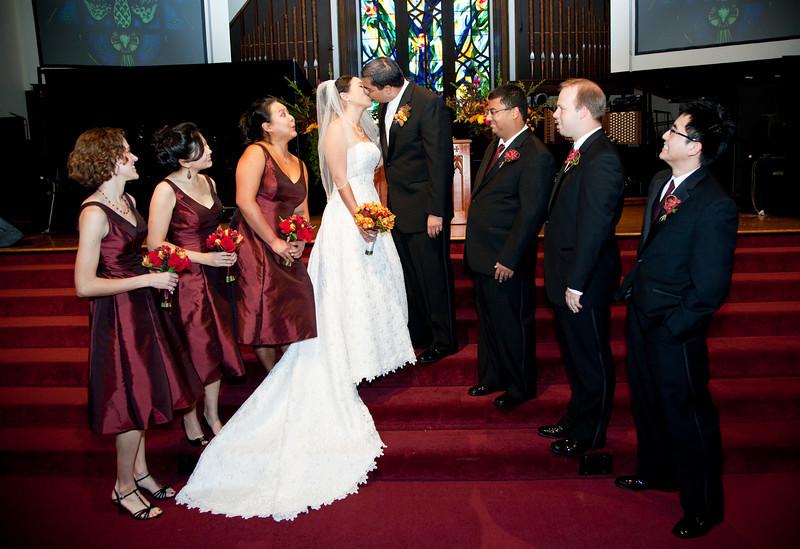 Emmalynne_Kaushik_Wedding-408.jpg
