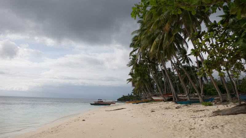 2012 Siquijor Tour-28.jpg