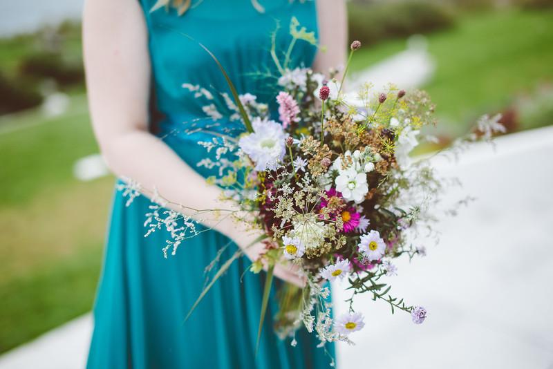 275-H&A-Wedding.jpg