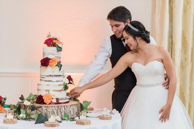 ELP0125 Alyssa & Harold Orlando wedding 1373.jpg