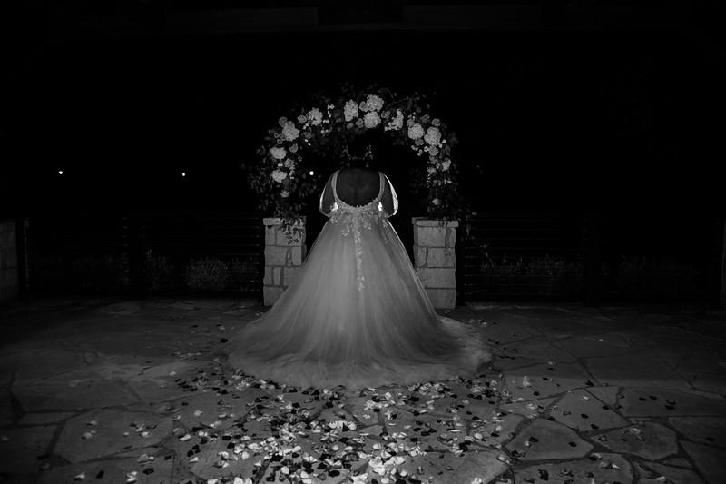 Wedding-8040.jpg