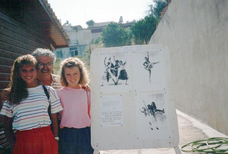 Dance-Trips-Greece_0052_a.jpg