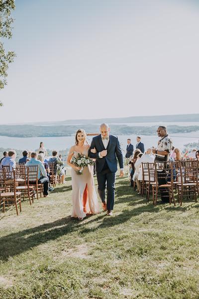 Goodwin Wedding-767.jpg