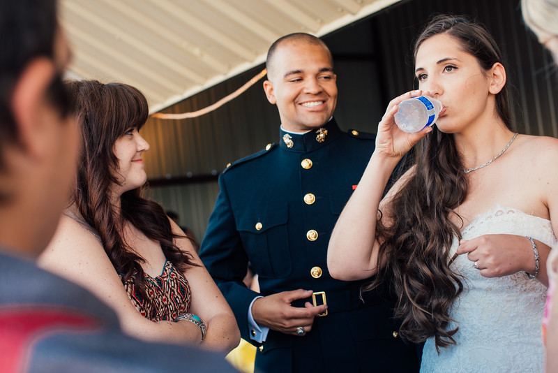 Kevin and Hunter Wedding Photography-20125305.jpg