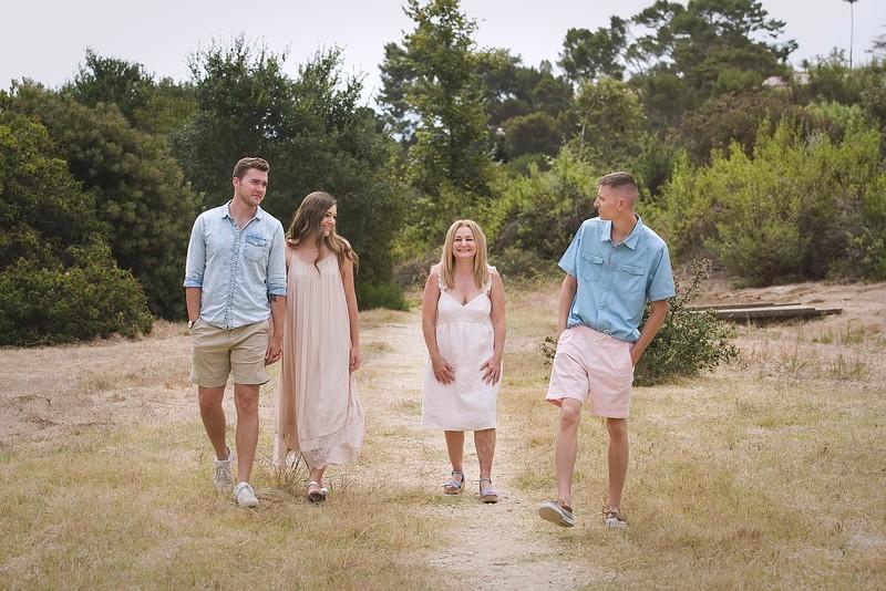 Los Leones Canyon Family Portrait -039.jpg