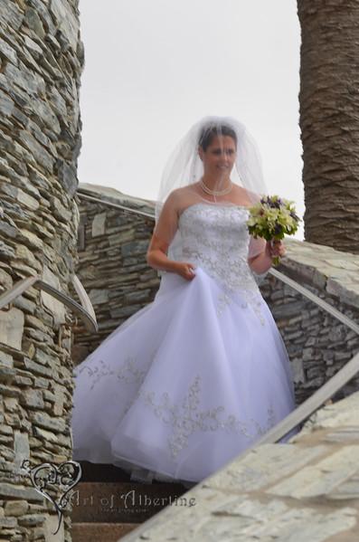 Laura & Sean Wedding-2229.jpg
