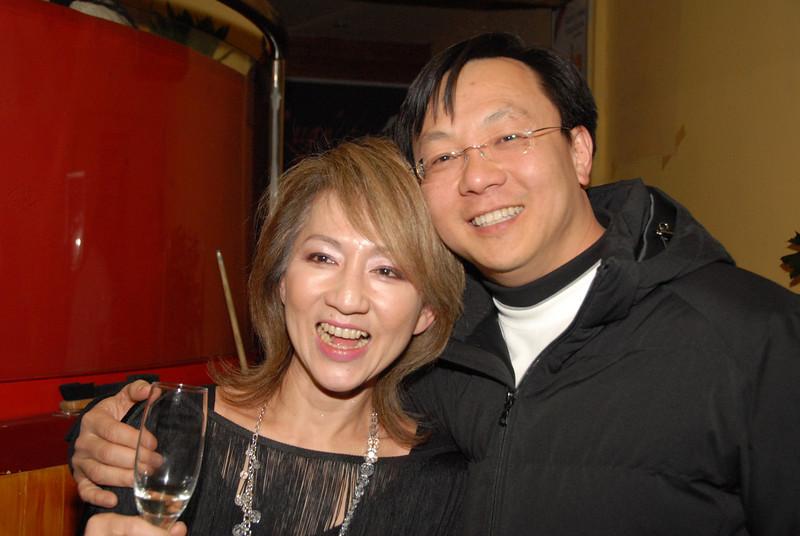 [20111231] MIBs-2012 New Year Countdown @ BJ Sanlitun Luga's (41).JPG