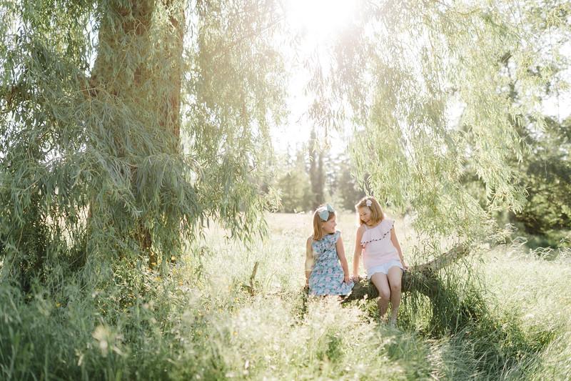Kristen Honeycutt Photo Co.-008.jpg
