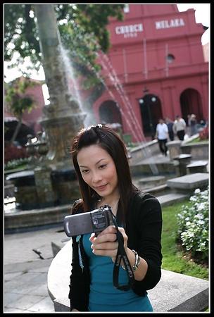 Rachel Lim @ Melaka
