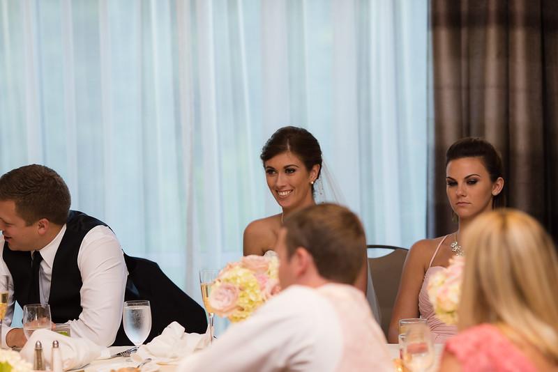 unmutable-wedding-gooding-0641.jpg