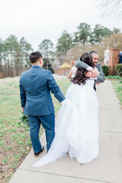 © 2015-2020 Sarah Duke Photography_Herrera Wedding_-765.jpg