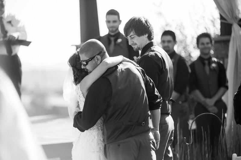 serendipity garden weddings by David and Tania Photography-2-11.jpg