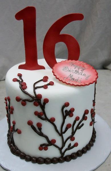 Sweet (85).JPG