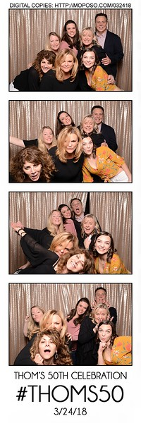 20180324_MoPoSo_Seattle_Photobooth_Number6Cider_Thoms50th-301.jpg