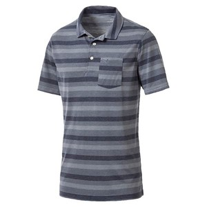 Puma Local Pro Polo