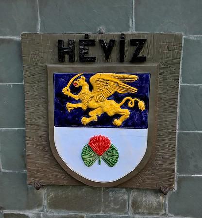 HÉVÍZ
