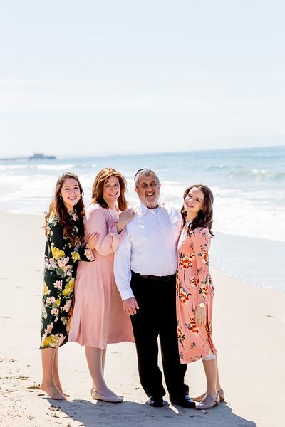 Cohen Family 2017-178.jpg