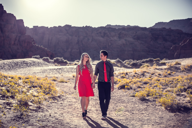 Sunday_Stills-Jacob_and_Bailey-Engagements-0139-Edit-Edit.jpg