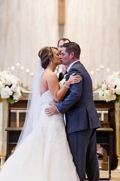 Stephanie and Will Wedding-1296.jpg