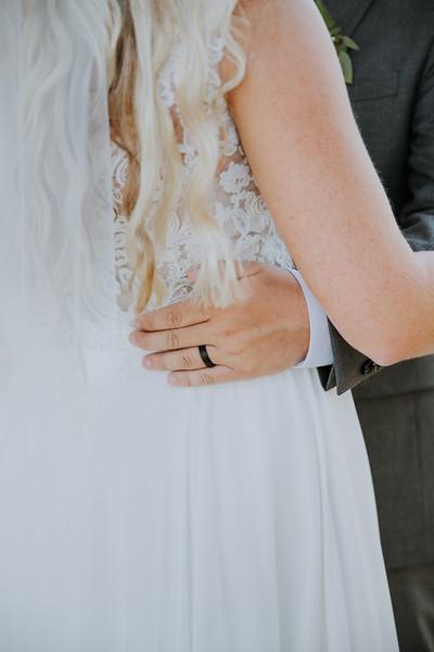 Tice Wedding-616.jpg