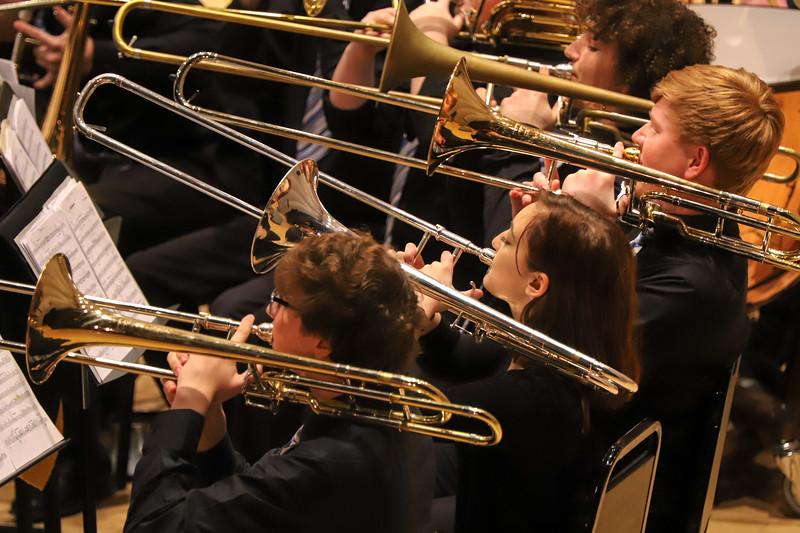 20190406 Honor Band Performance-1625.jpg
