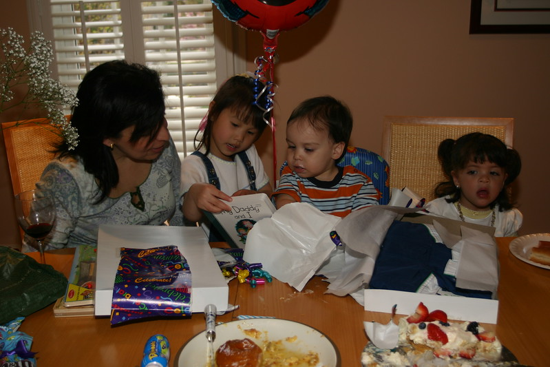 Marco's Second Birthday 031.JPG