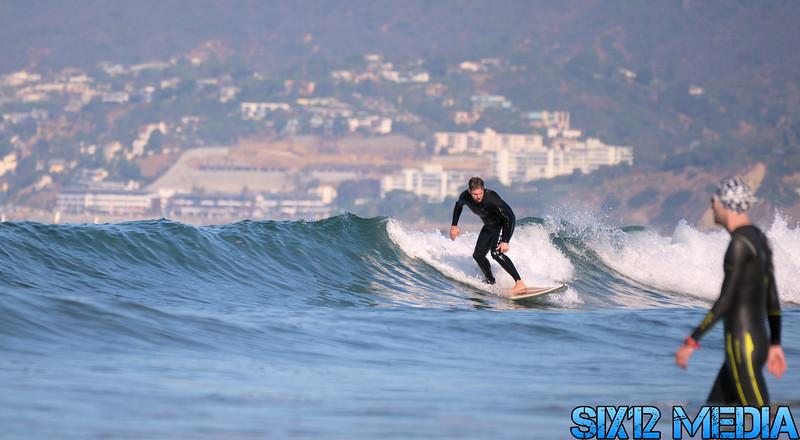 Santa Monica Surfing-171.jpg