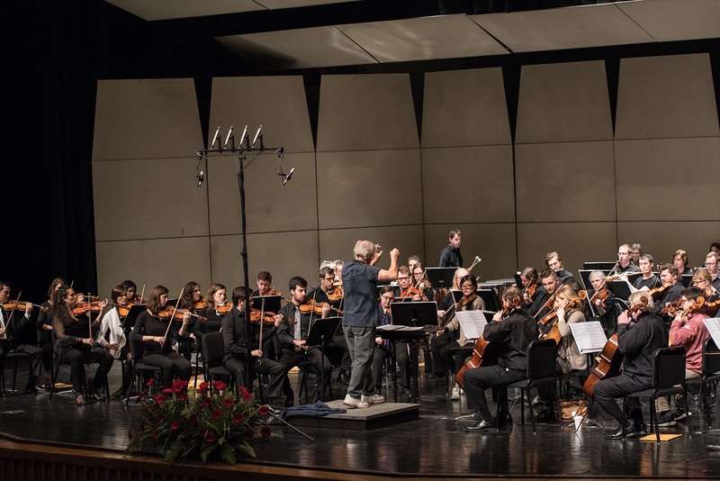 181111 Northbrook Symphony (Photo by Johnny Nevin) -3561.jpg