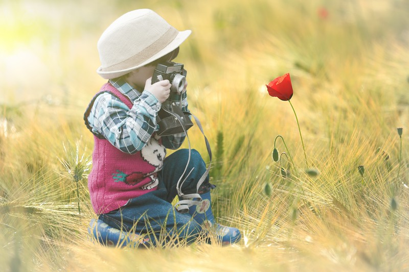 Photography Quiz