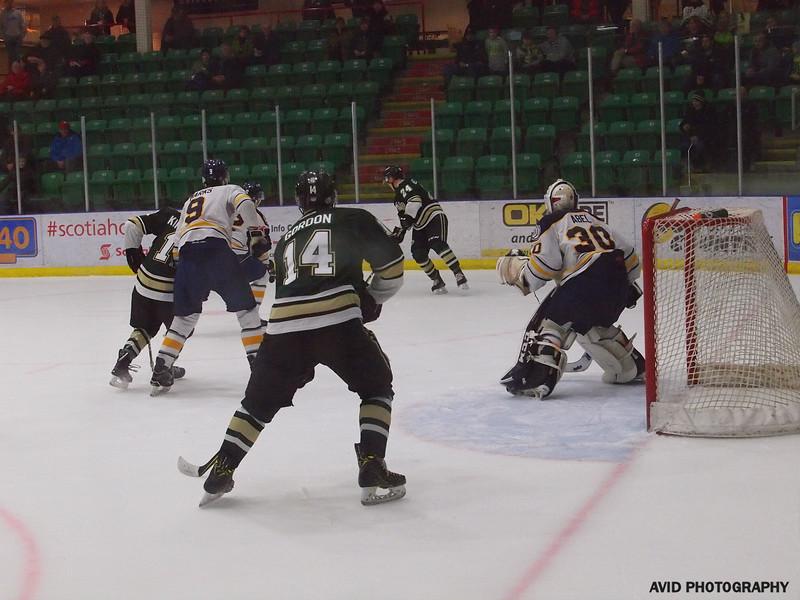 Oilers vs Mustangs Jan16 (36).jpg
