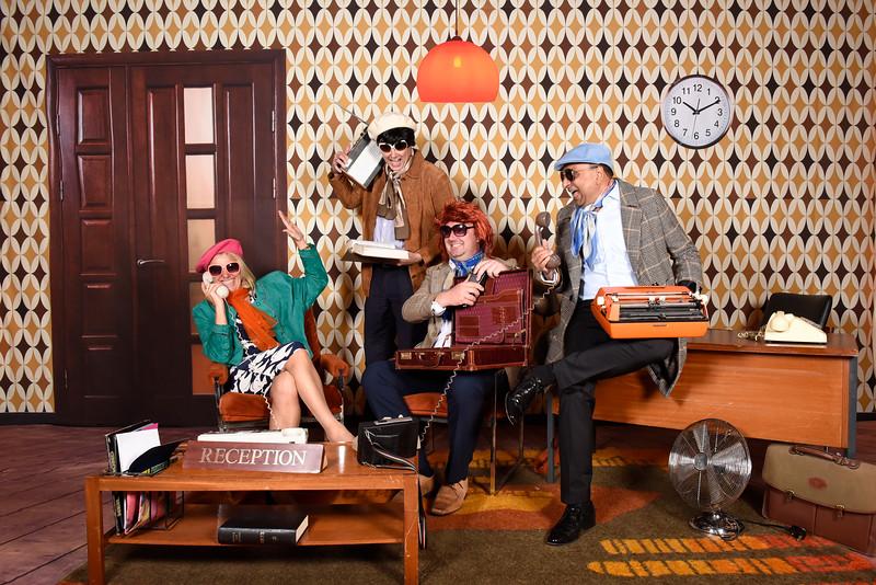 70s_Office_www.phototheatre.co.uk - 408.jpg