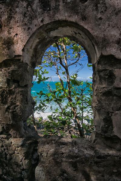 Carribean-7.jpg