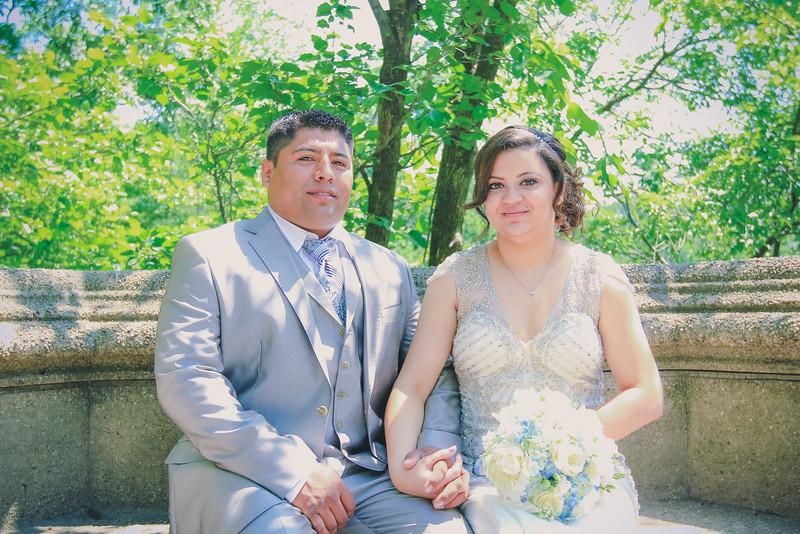 Henry & Marla - Central Park Wedding-64.jpg