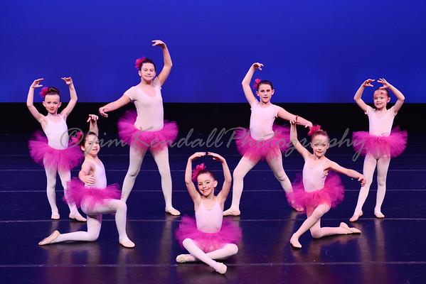 26-Ballet 1-1X