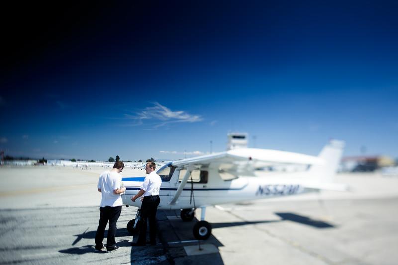 connor-flight-instruction-2833.jpg