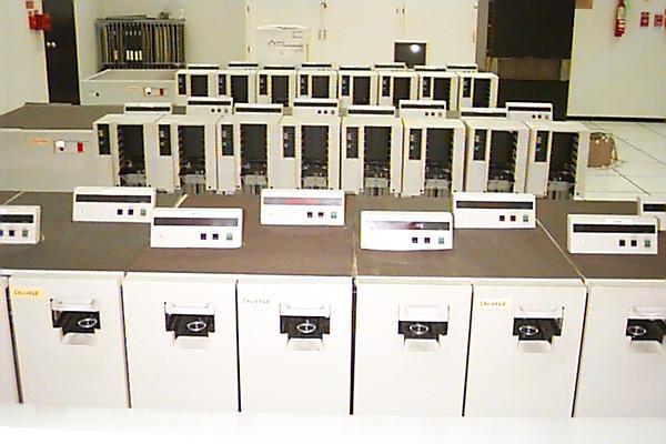 tape drives~0.jpg