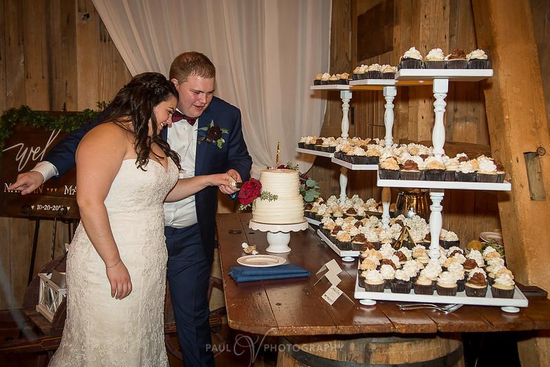 Ironstone Ranch Wedding 526.jpg