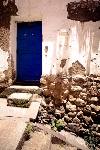 cusco-blue-door_5600814264_o.jpg